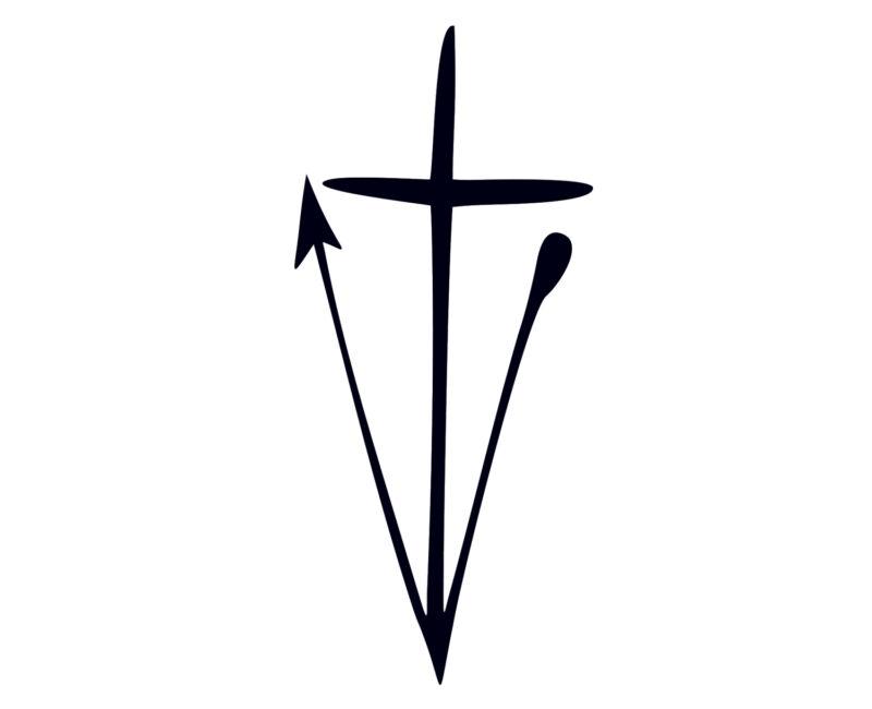 Redemptoristi podcast