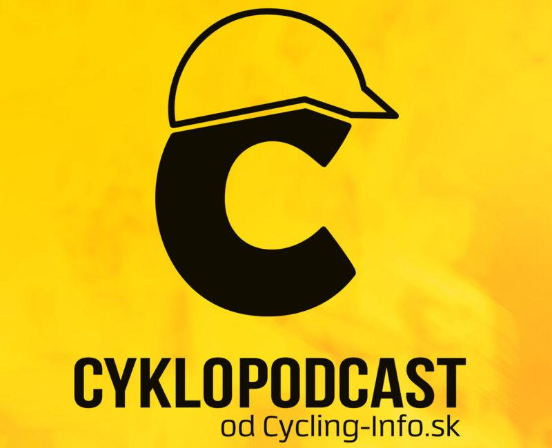 CykloPodcast