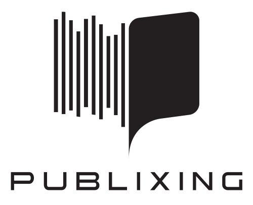 Publixing - Slovenské a české audioknihy podcast