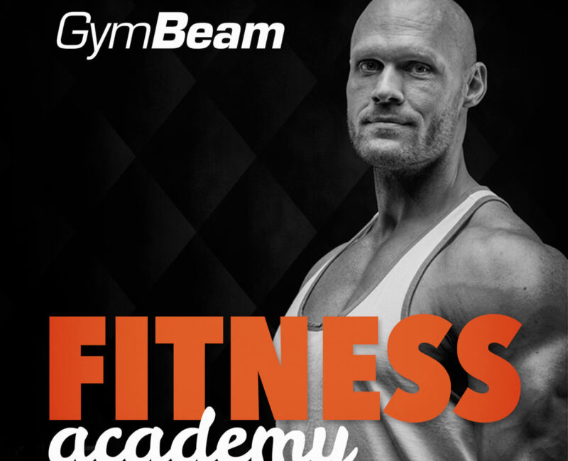 Fitness_Academy podcast