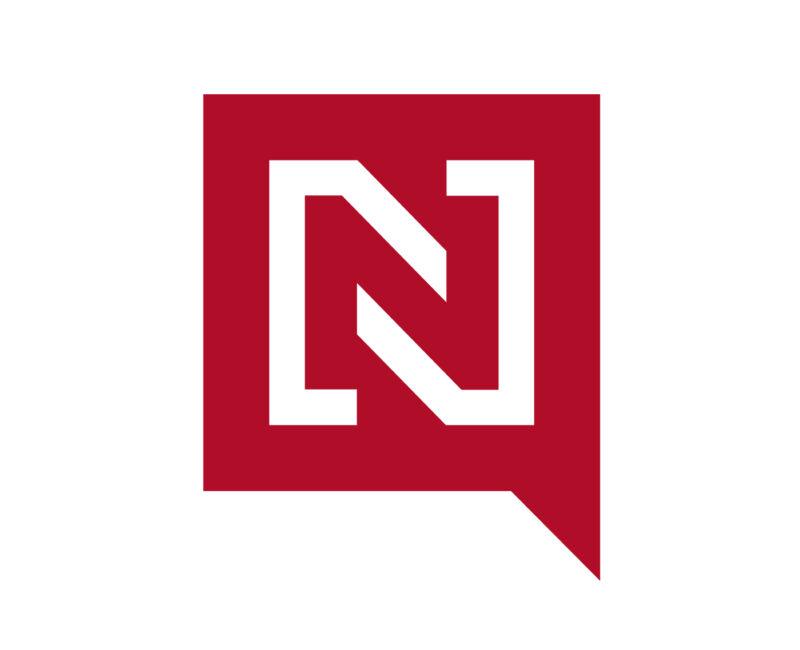 Denník N Newsfilter podcast