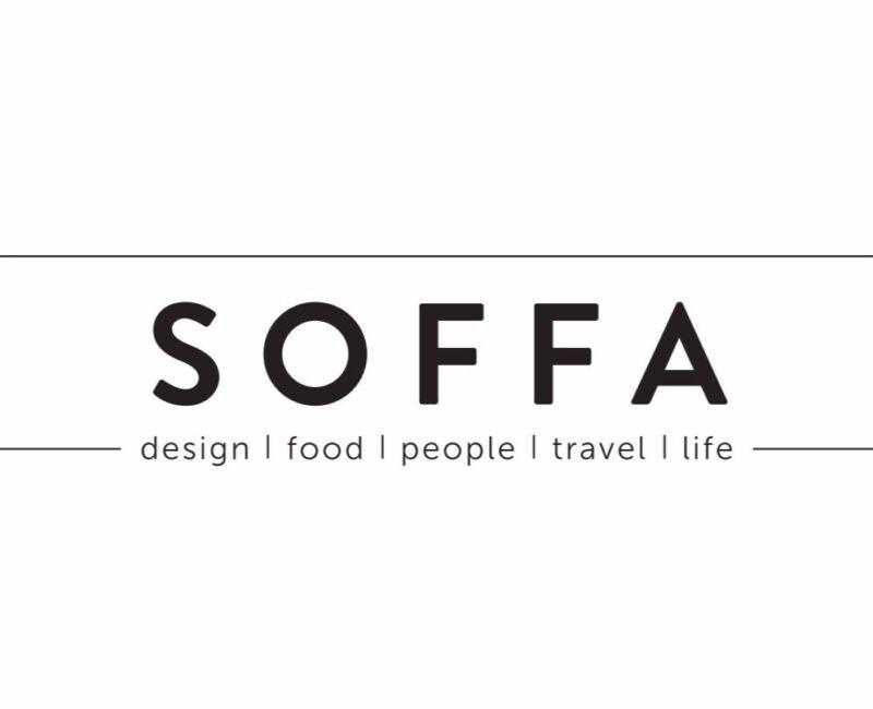 SOFFA podcast