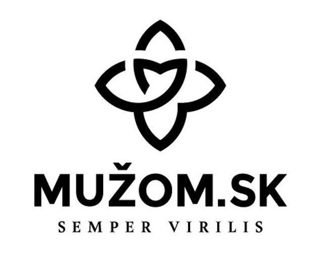 mužom.sk podcast
