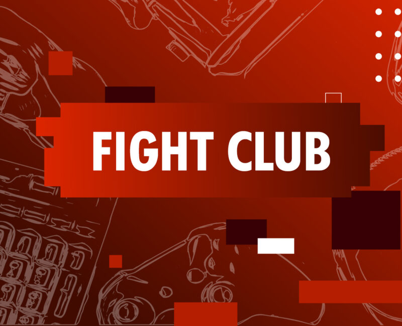 club_fight podcast