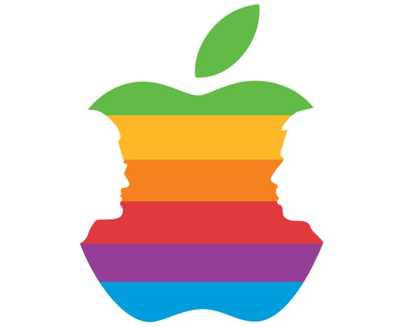Jablečný podcast