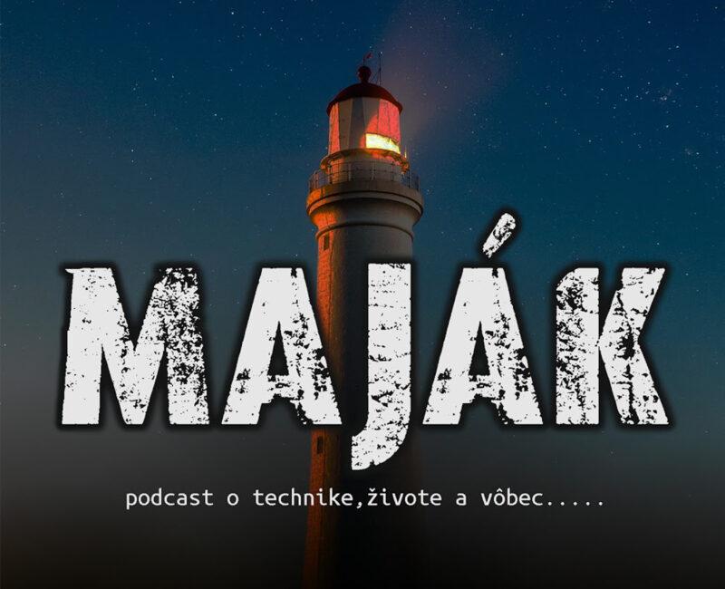 majak_podcast