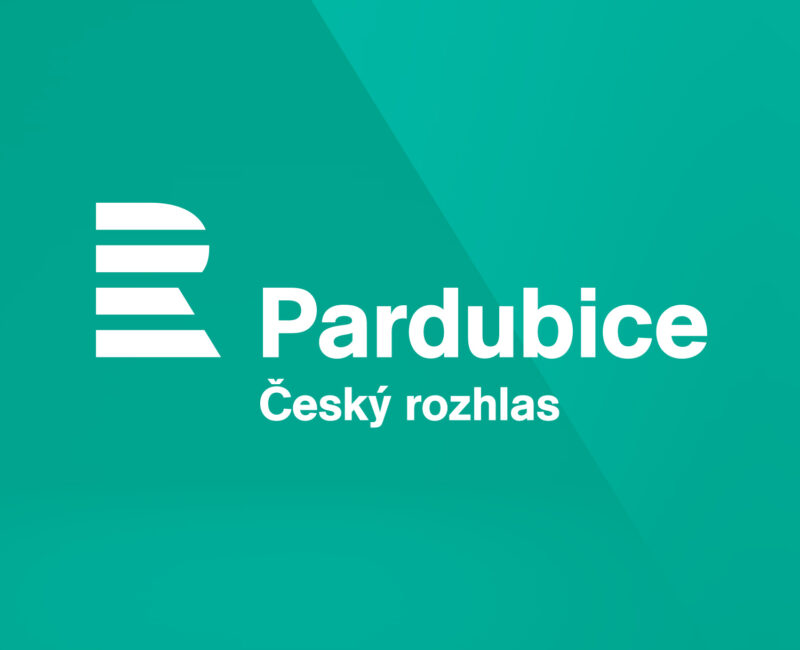 podcast-pardubice