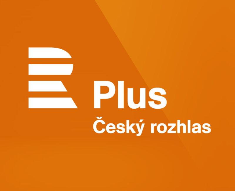 Plus Český rozhlas podcast