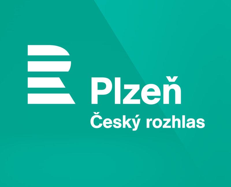 podcast-plzen