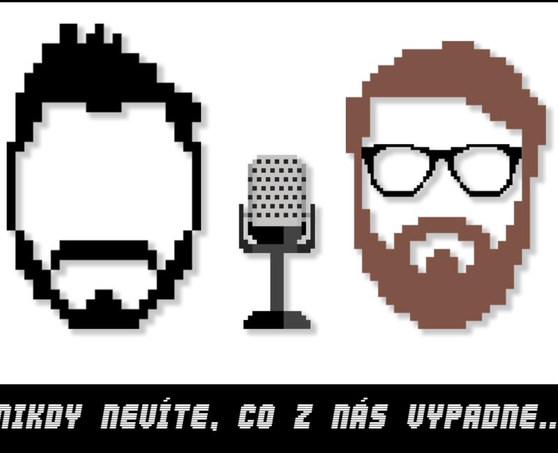 Lootbox podcast