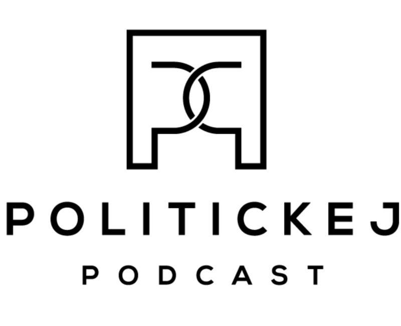 Politickej podcast