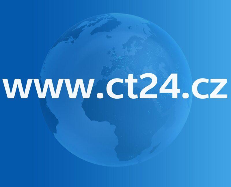 ct 24 extra podcast
