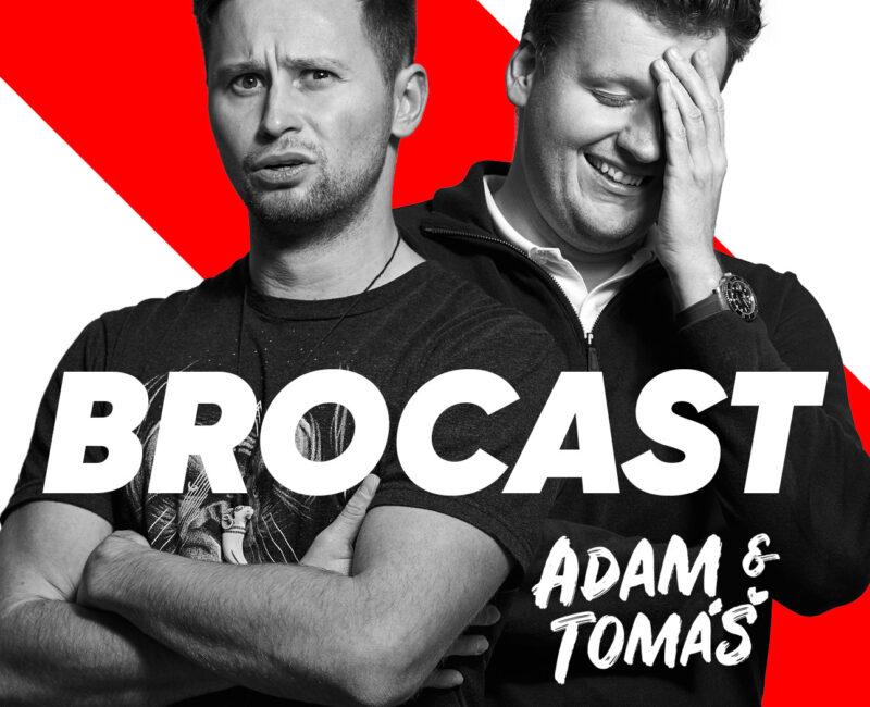 brocast-podcast-cover-adam-tomas