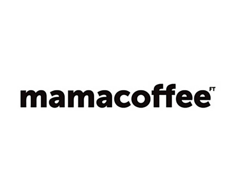 mamacoffee_podcast