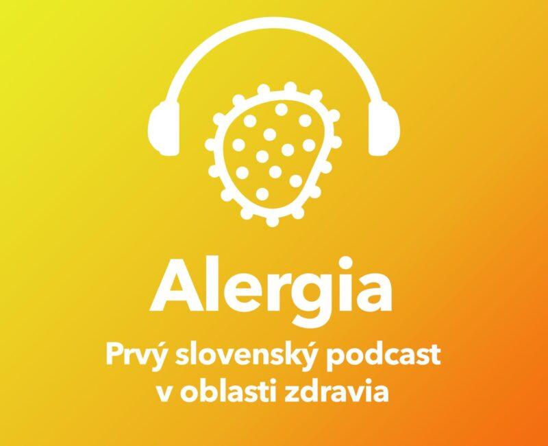 Alergia - Imunológia