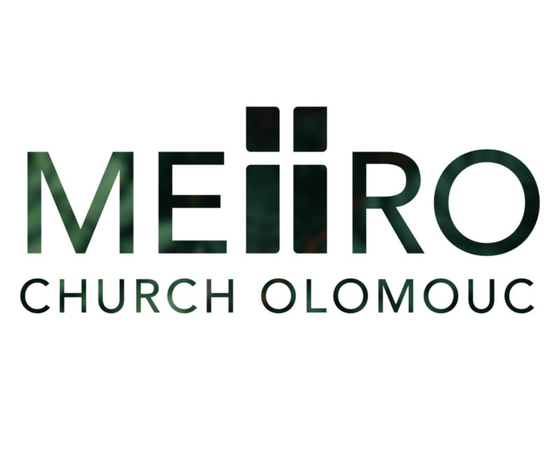 Metro Church Olomouc