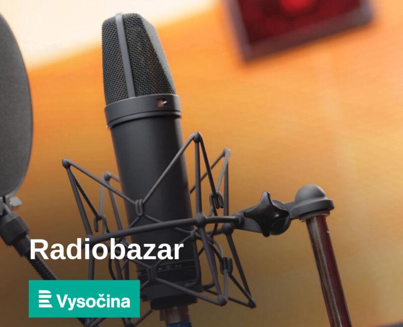 Radiobazar