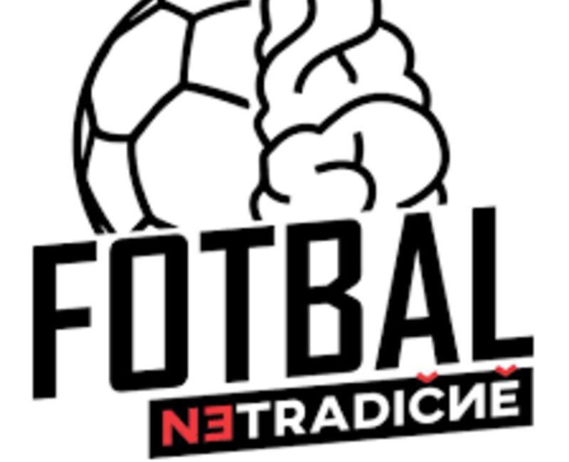 Fotbal Netradicne