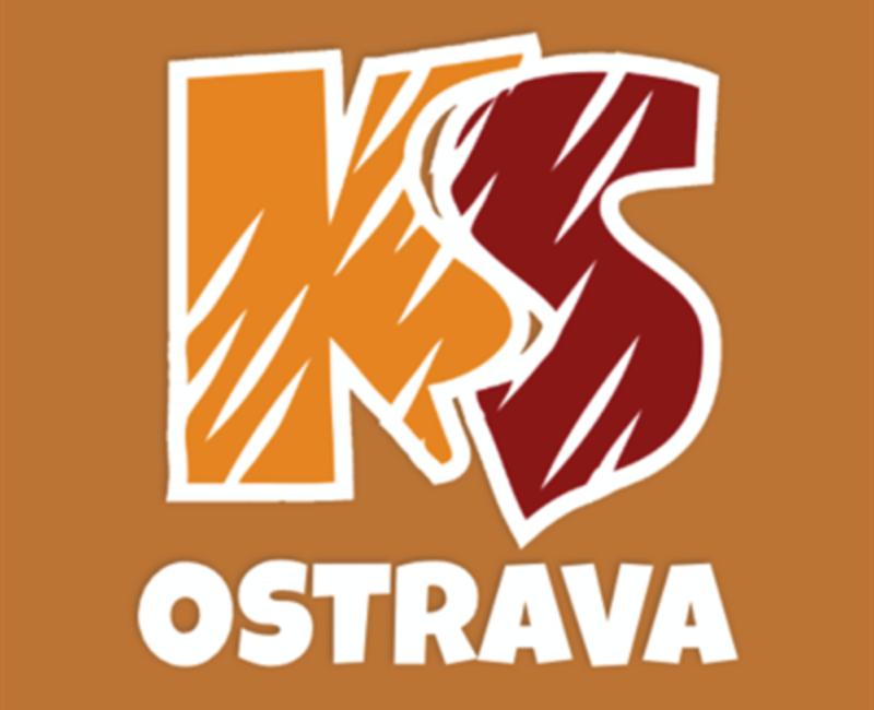 Křesťanské Společentví Ostrava