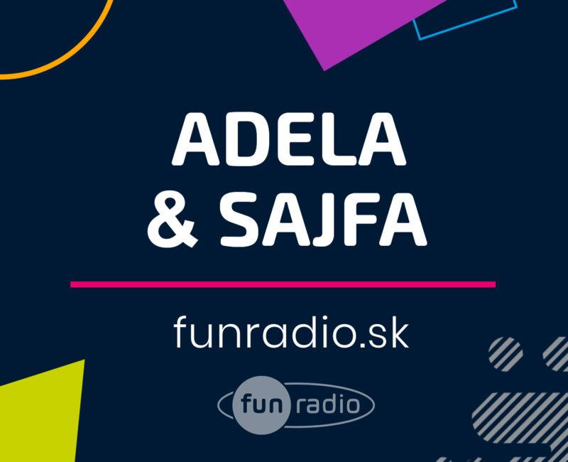 Fun rádio Podcast