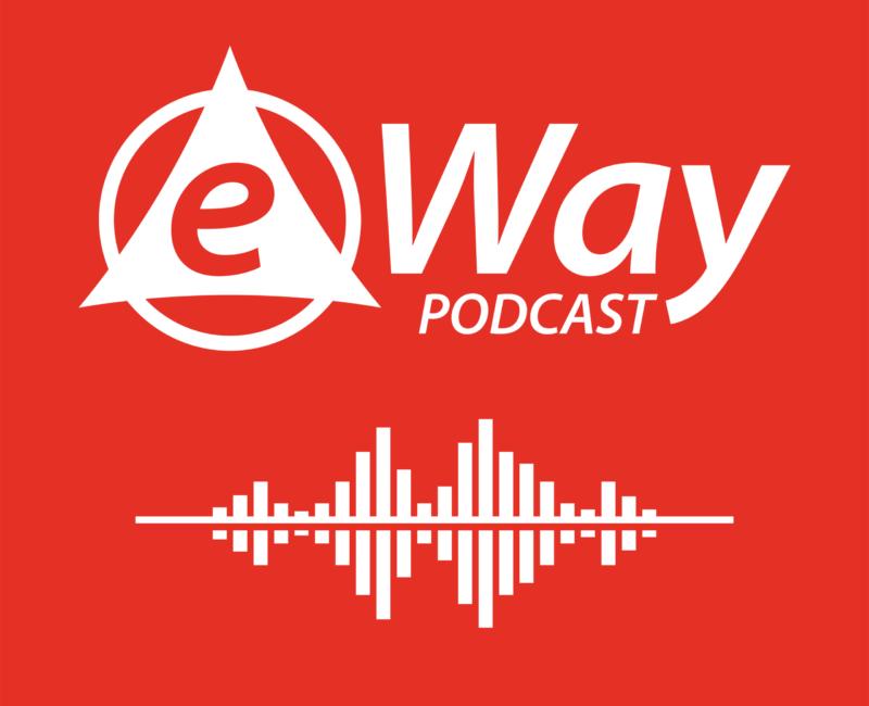 eWay-Podcasty