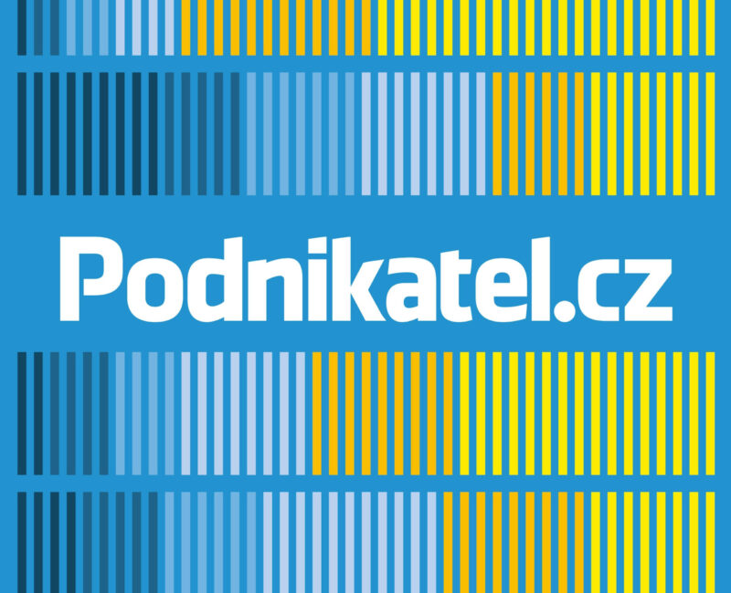 Podnikatel.cz