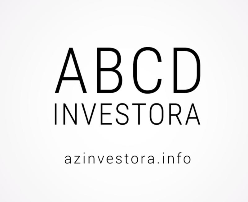 ABCD investora