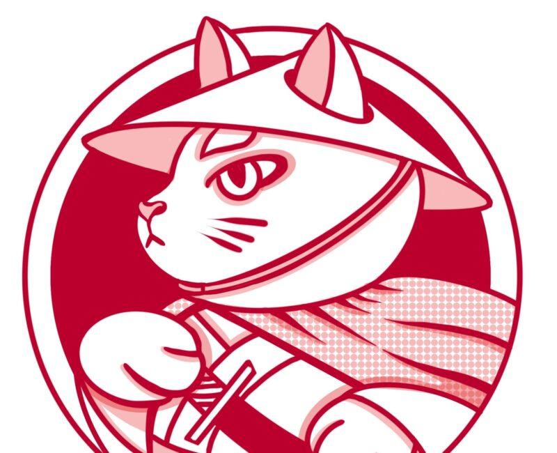Yatta   Podcast o Japonsku