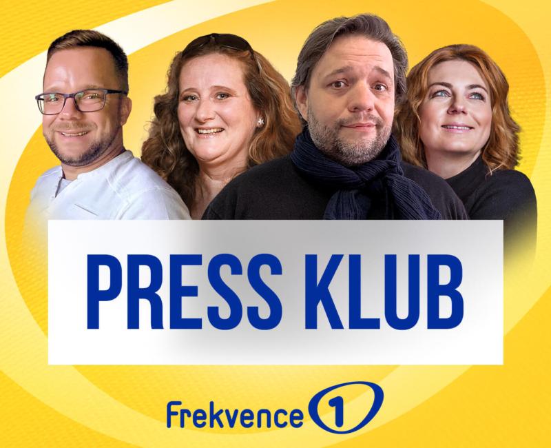 Press klub