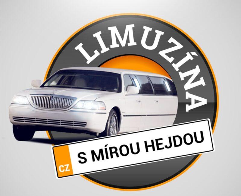 Limuzína s Mírou Hejdou - Talkshow plná hvězd