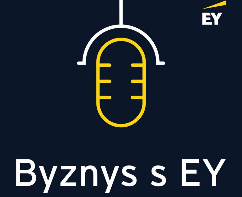 Byznys s EY