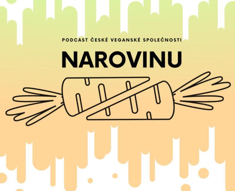 Narovinu