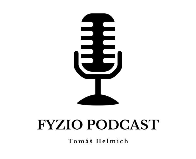 Fyzio Podcast