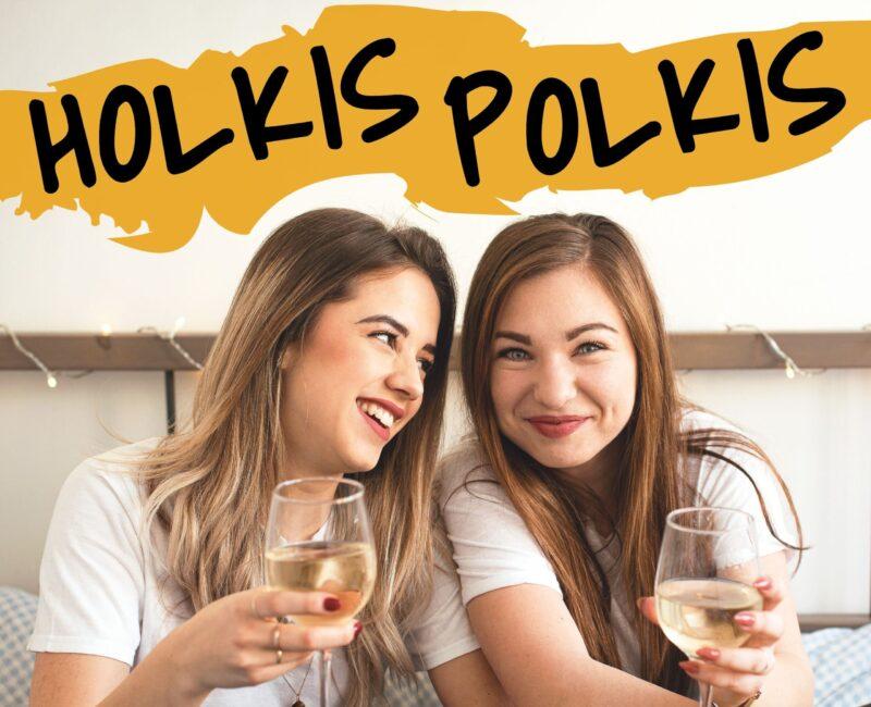Holkis Polkis