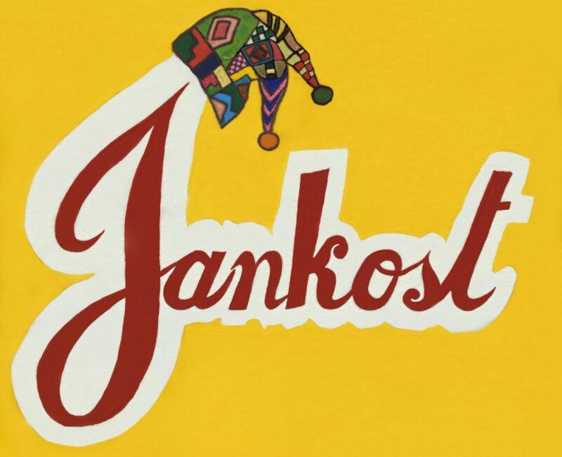 Jankost