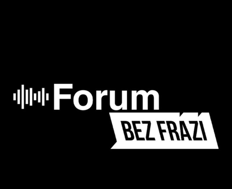 Forum Bez frází
