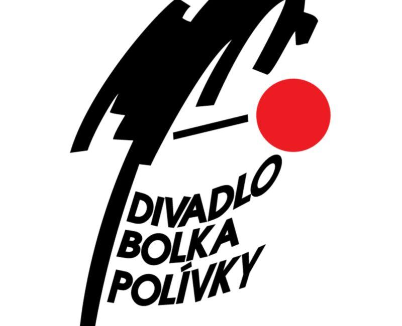 Divadlo Bolka Polívky