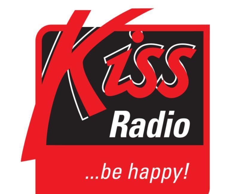 Radio Kiss Podcast