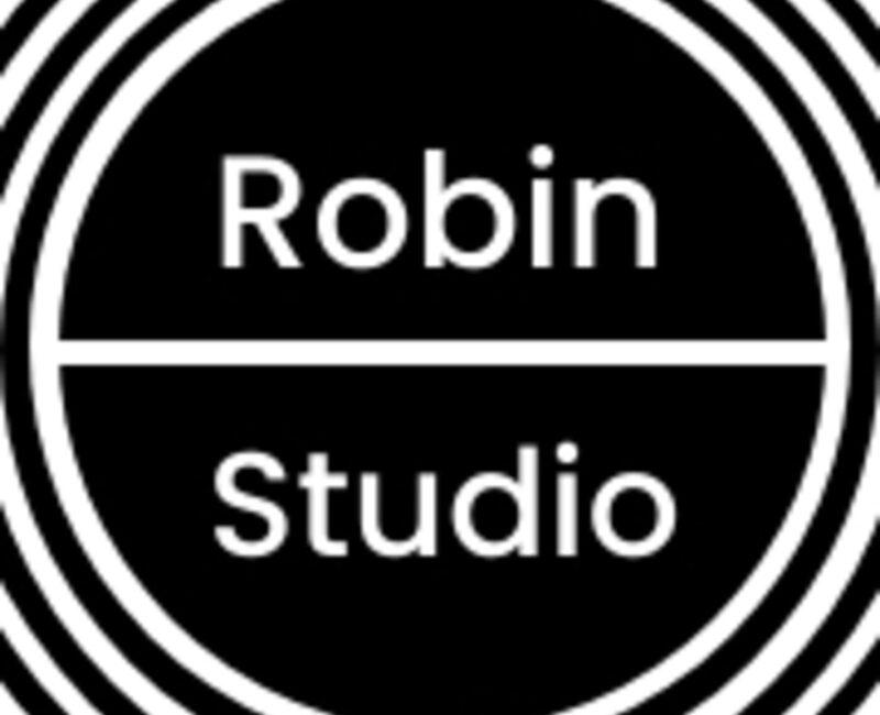 RobinStudio