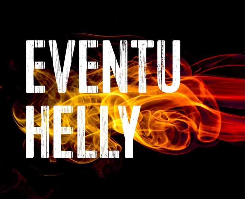 EventuHelly