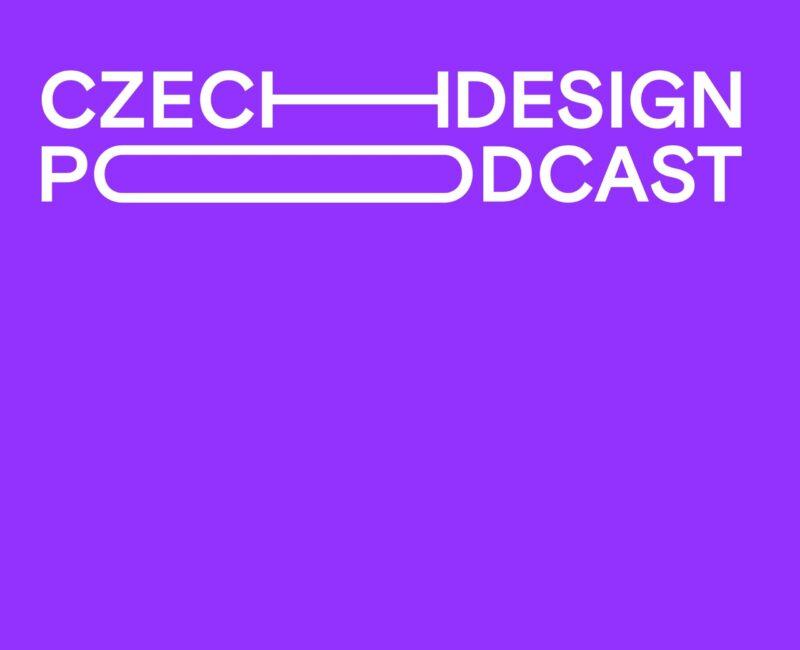 CZECHDESIGN podcast