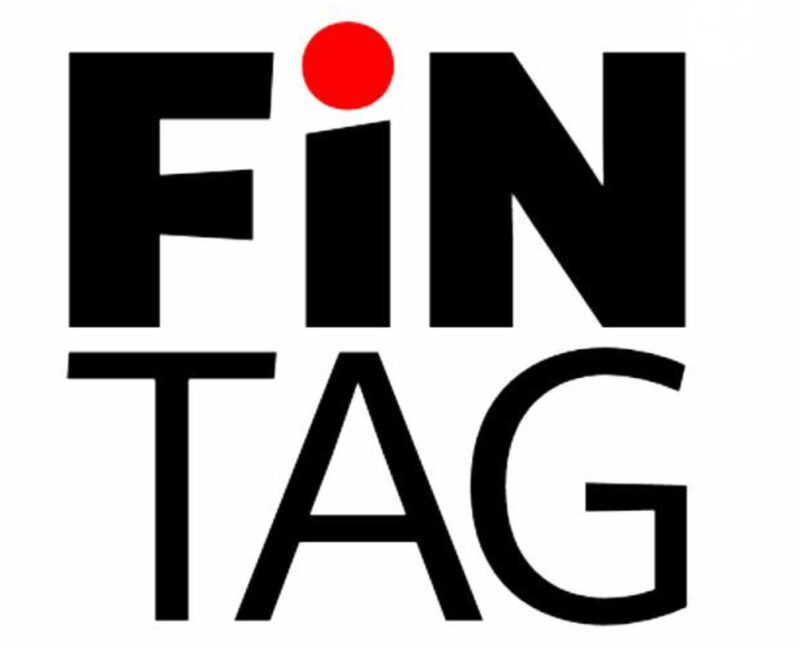 Ekonomický server FinTag.cz