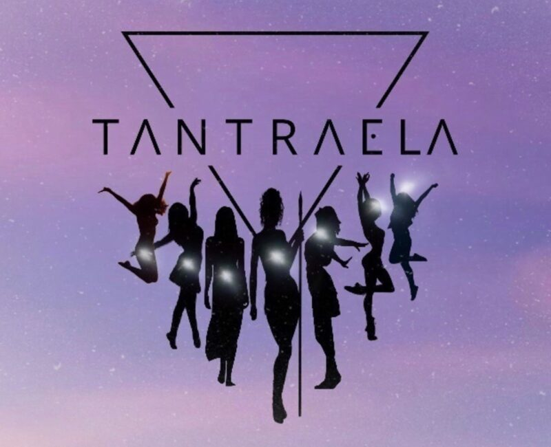 Tantraela