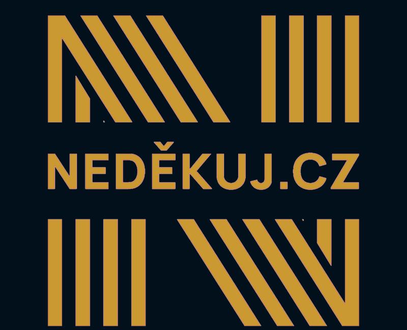 Neděkuj.cz