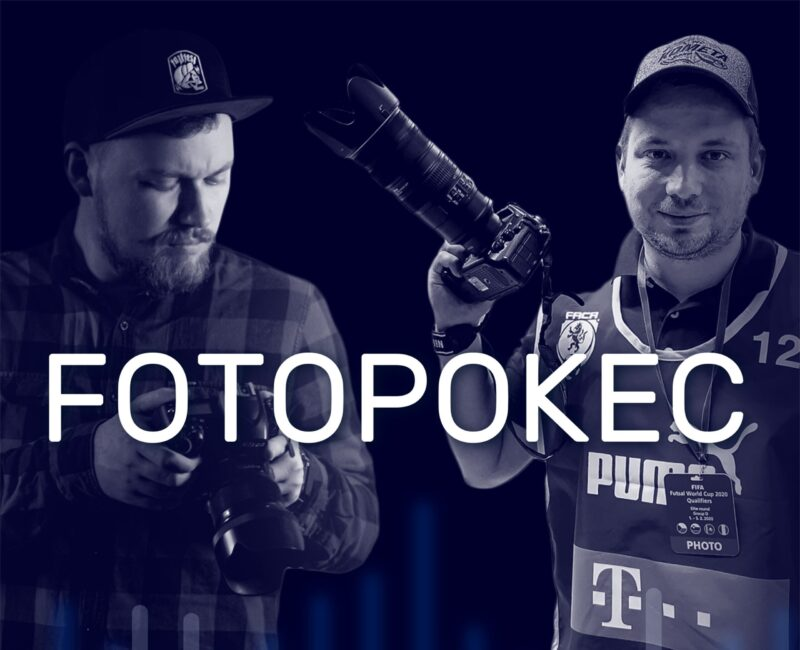 Fotopokec