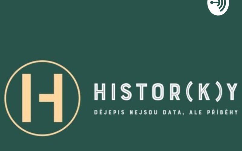 Histor(k)y